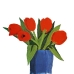 pl002tulips-and-blue-vase-posters.jpg
